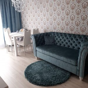 Sofa AMELIJA