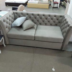 Sofa CLEMENTINE